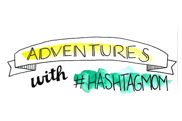 Adventures With Hashtag Mom   Rochester MN Moms Blog