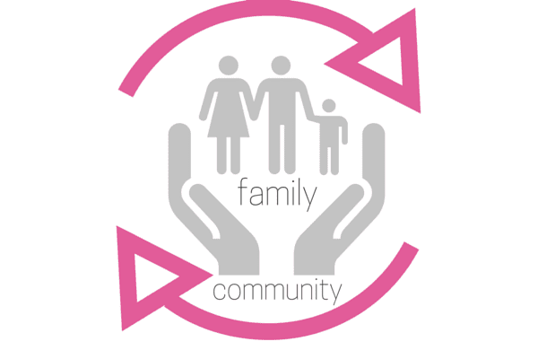 Families That Serve Together   Rochester MN Moms Blog