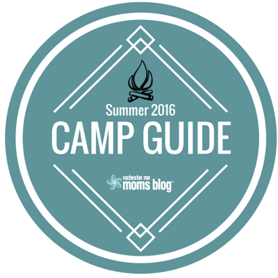 Guide to Summer Camps in SE Minnesota | Rochester MN Moms Blog