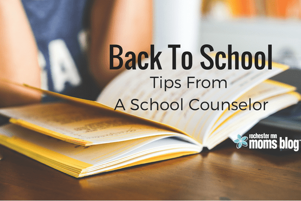 what does a school counselor think about homework, homework battles, my child's school counselor, back to school notes from counselor