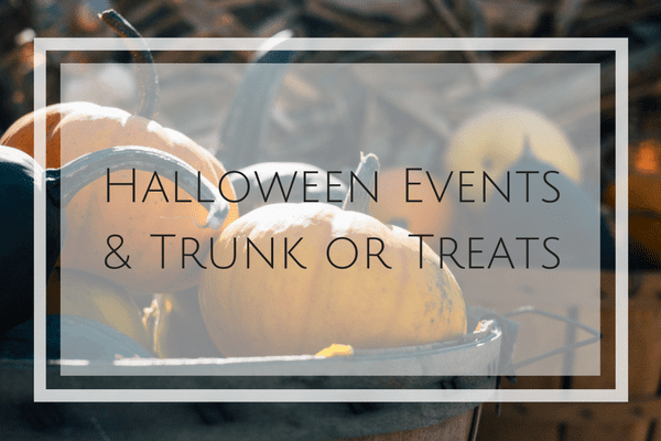 rochester mn, roch mn, rochester, se mn, halloween events, trunk or treats, family halloween events