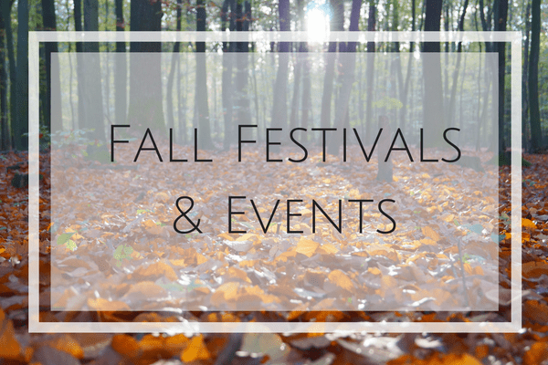 fall events, rochester mn, fun runs, 5k, fall festivals, festival, autumn, leaves, rochester mn, roch mn
