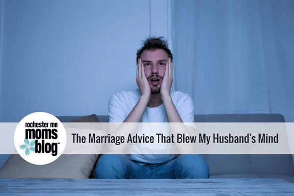 marriage, advice, counseling, therapy, husband, wife, conflict, fighting,