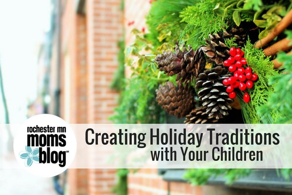 holiday traditions, thanksgiving, easter, christmas, family dynamics, traditions, holidays,