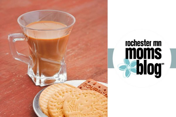 chai-and-biscuits