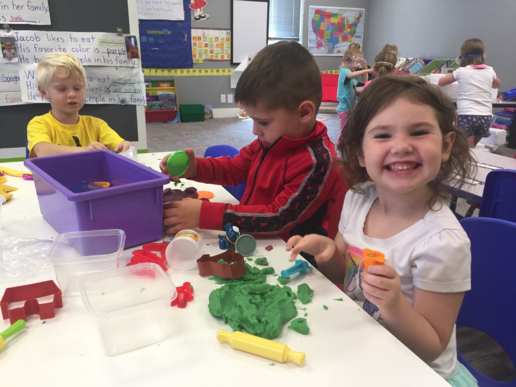 epic endeavors preschool academy, preschool, looking for a preschool, preschool tips, education, pre-k, pre-k in rochester mn, pre-K education, pre-k options, preschool options, toddler, kindergarten readiness, rochester, roch mn, rochester minnesota, minnesota