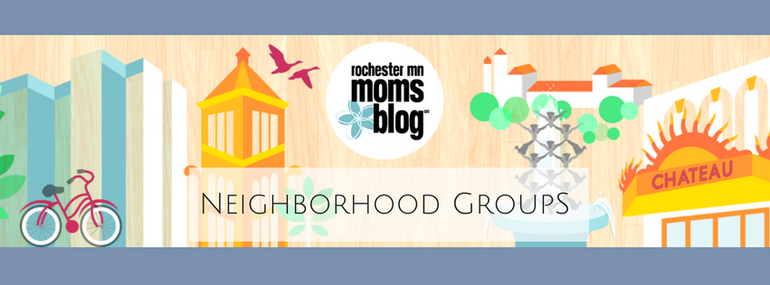 rochester mn, roch mn, rochester minnesota, local, support group, moms support group, moms neighborhood group, neighbor group, neighborhood group, community group, group, neighbors, community, moms finding friends, find friends roch mn, friends in rochester mn