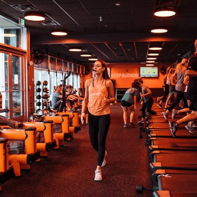 2019 Rochester MN Guide to Fitness, Health, & Wellness
