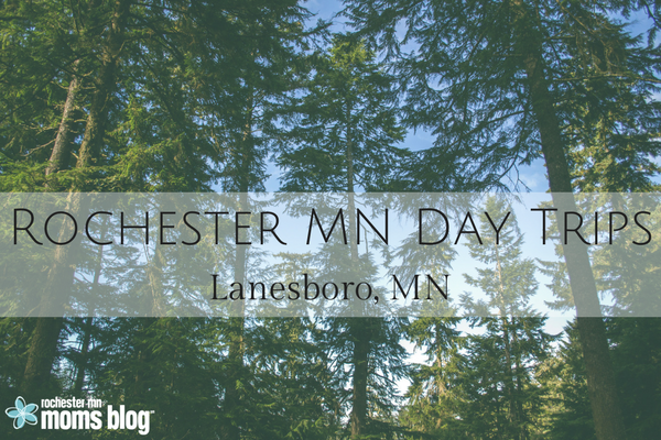 roch mn, rochester mn, day trips, local, tourist spots, scenic, mississippi, mississippi river, pepin, maidenhead, stockholm wi, Byron, Pine Island, things to do, places to see, lanesboro