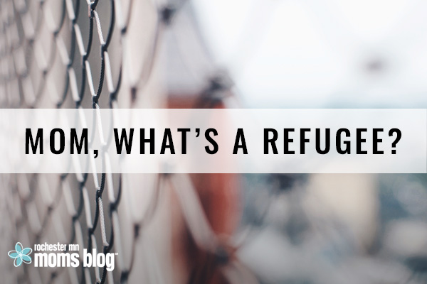 books, children's books, children's literature, current events, discussion, displaced people, global perspective, immigration, kid lit, library, library resources, refugee, refugees, resources, tough parenting conversations