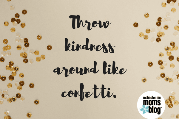 acts of kindness, appreciation, compassion, Friends, friendship, gifts, inspire, intentional kindness, intentionality, kindness, Random acts, random acts of kindness, service