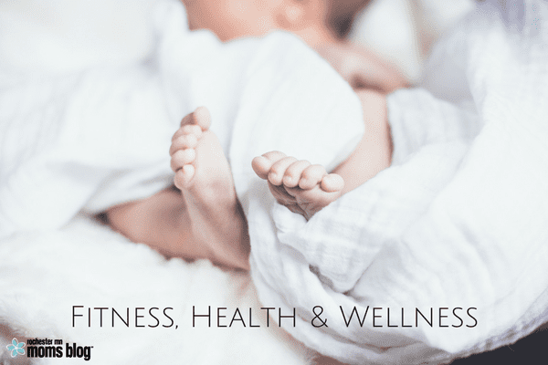 pregnancy, pregnant, new mom, resources, help, birthing center, birth, water birth, doulas, postpartum support, care, post partum care, mental health, sleep help, lactation support, breastfeeding, meal preparation, health and fitness