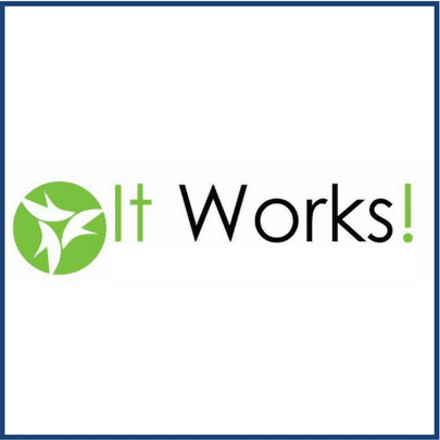 It Works - Rochester MN Consultant Run Business Guide | Rochester MN Moms Blog
