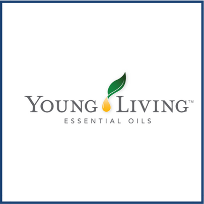Young Living - Rochester MN Consultant Run Business Guide | Rochester MN Moms Blog