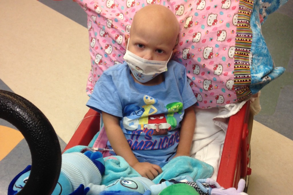 neuroblastoma, brave, cancer, cancer free, cancer mom, chemo, chemo therapy, childhood cancer, community, cures, diagnosis, doctors, fight, fighter, good fight, hospital, hospital bed, medicine, nurses, PTSD, radiation, remission, research, scans, Surgery, trauma, treatments, waiting room, warrior