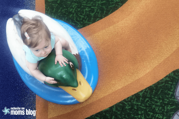 indoor play, rainy day activities, play indoors, indoor play places, play places, rochester mn, rochester minnesota, roch mn, playing inside, play inside, downtown rochester, family activities, too hot outside, too cold outside, exploremn