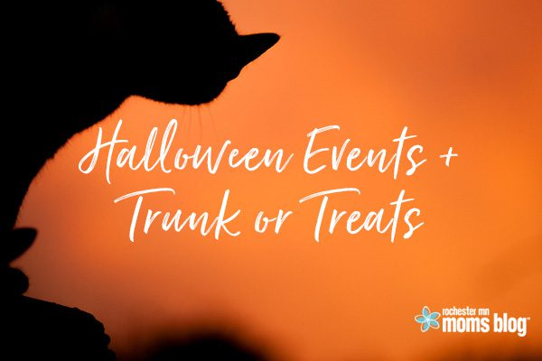 fall events, fall festivals, roch mn, rochester mn, halloween events, trunk or treats, family fall events, kid activities
