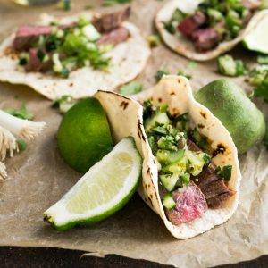 taco truck, authentic recipes, busy mom, eating, food trucks, foodie fun, local food, mexican food, mom life, restaurants, rochester mn, tacos, what's for dinner