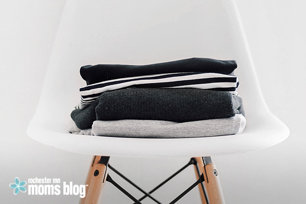 expanding belly, first-time mom, hospital bag, mama, mama-to-be, maternity clothes, maternity pants, mom of many, post-pregnancy pants, postpartum, pregnancy, stay at home mom, stretchy pants, working mom