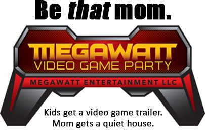 Rochester MN Guide to Birthday Parties & Celebration - Megawatt | Rochester MN Moms Blog