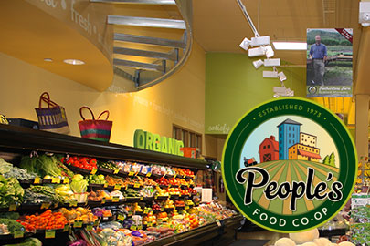 rochester mn, roch mn, rochester fitness, rochester mn gyms, rochester mn wellness, rochester mn athletic clubs, people's food co-op