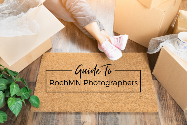 Guide to Moving to Rochester MN | Rochester MN Moms Blog