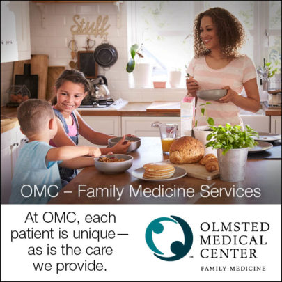 Olmsted Medical Center - Guide to Moving to Rochester MN | Rochester Mn Moms Blog