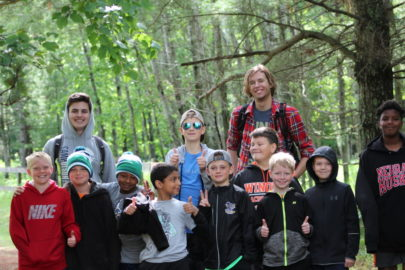 2019 Guide to Summer Camps in SE Minnesota - Camp Olson | Rochester MN Moms Blog