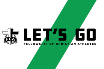 2019 Guide to Summer Camps in SE Minnesota - Fellowship of Christian Athletes | Rochester MN Moms Blog