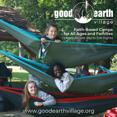 2019 Guide to Summer Camps in SE Minnesota - Good Earth Village | Rochester MN Moms Blog