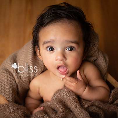 Rochester MN Guide to Photographers - Bliss Photography | Rochester MN Moms Blog