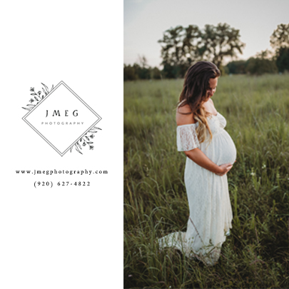 Rochester MN Guide to Photographers - JMEG Photography | Rochester MN Moms Blog
