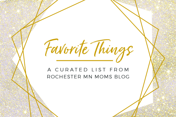 favorite things, shop local, support local, local shopping, small business, rochester mn, roch mn, minnesota businesses, rochester mn business
