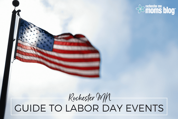 labor day events, labor day events rochester mn, september family events, explore mn, family events roch mn, family events rochester, family events rochester mn, local events, minnesota, outside events, fall, fall events, fall roch mn, rochester, fall rochester mn, support local, things to do roch mn, things to do rochester mn