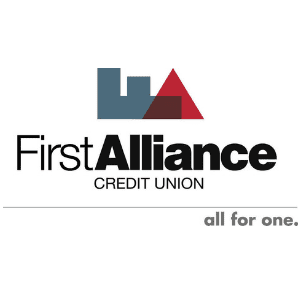 First Alliance Credit Union | Rochester MN Moms Blog