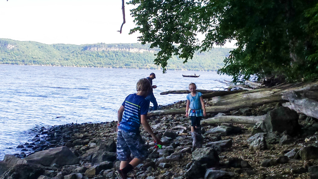 rochester mn, roch mn, state parks, day trips