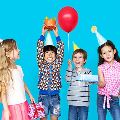 Rochester MN Guide to Birthday Parties & Celebrations - YMCA | Rochester MN Moms Blog