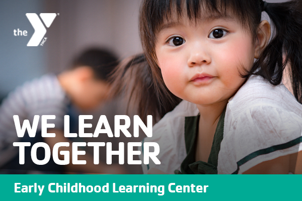 YMCA Early Childhood Learning Center | Rochester Mom