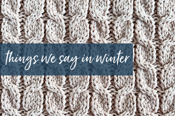 Rochester MN Guide to Winter Fun | Rochester Mom