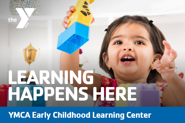 YMCA Early Childhood Learning Center   Rochester Mom