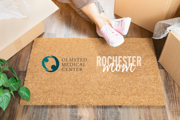 Guide to Moving to Rochester MN