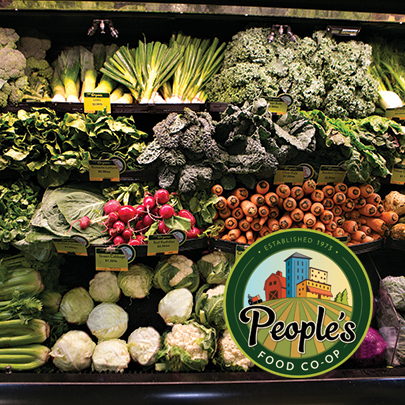 People's Food Co-op Guide to Moving to Rochester MN | Rochester Mom