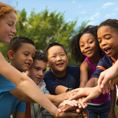 Rochester Area Family YMCA - Guide to Summer Camps in SE Minnesota   Rochester Mom