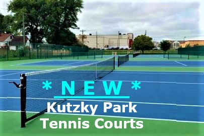 Rochester Tennis Connection - Guide to Summer Camps in SE Minnesota   Rochester Mom