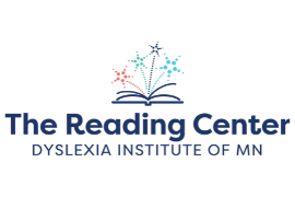 The Reading Center - Guide to Summer Camps in SE Minnesota   Rochester Mom