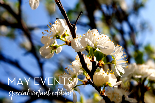ochester MN Guide to May Events | Rochester Mom
