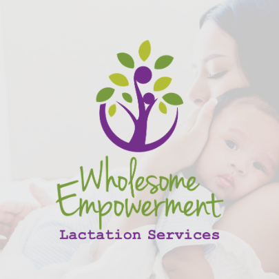 Rochester MN Guide to Pregnancy & Birth Resources - Wholesome Empowerment Lactation Services | Rochester Mom