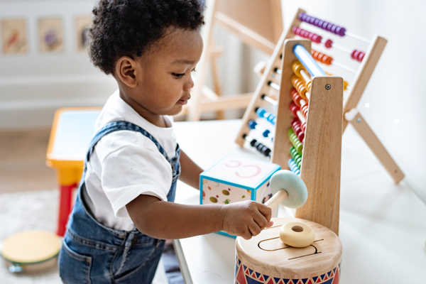 YMCA Early Childhood Learning Center - Rochester MN | Rochester Mom