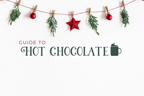 Rochester MN Holiday Guide | Rochester Mom