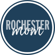Rochester Mom